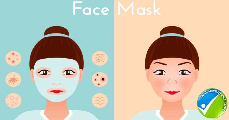 We Use Face Masks