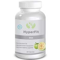 Hyperfit Slim