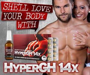 Hypergh14x