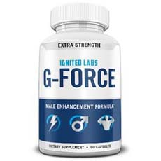 Ignited Labs G Force