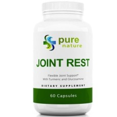 Joint Rest