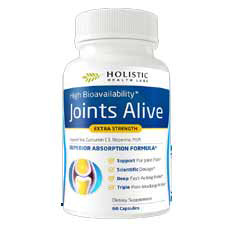 Joint Alive