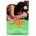 Kangaroo Reviews