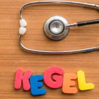 kegel-exercise-beneficial-for-men