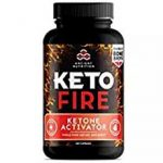 Keto Fire Reviews