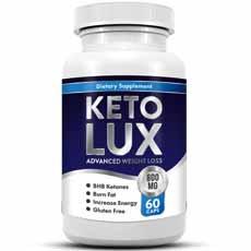 Keto Lux
