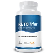 Keto Trim Reviews Does It Really Work Trusted Health Answers