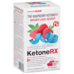 KetoneRX Reviews – What You Need To Know About Intramedics Ketone RX