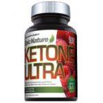 Ketone Ultra Reviews