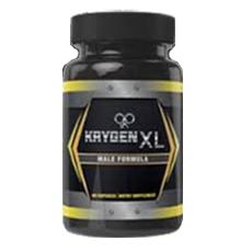 Krygen XL