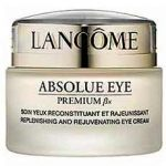 Lancôme Absolue Eye Premium BX Reviews