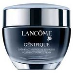 Lancome Genifique Yeux Youth Activating Eye Cream Reviews
