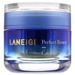 Laneige Perfect Renew Cream Reviews