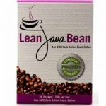 Lean Java Bean Reviews