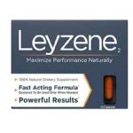 Leyzene2 Reviews – Is It Safe and Effective?
