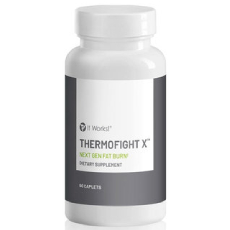 ThermoFight X