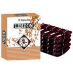 Libidon Reviews