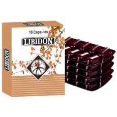 Libidon