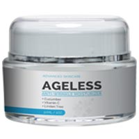 Lift Factor Plus Ageless Anti-Wrinkle Moisturizer