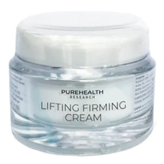 lifting-firming-skin-cream