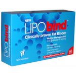 Lipobind Reviews – Everything You Need to Know