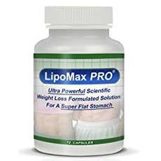 LipoMax Pro