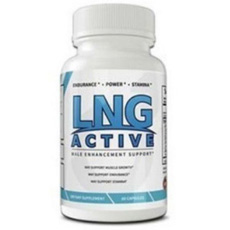 LNG Active