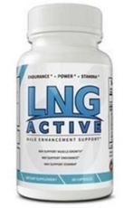 LNG Active