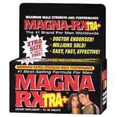 Magna-RxTRA