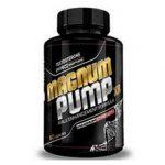 Magnum Pump XR Reviews