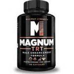 Magnum TRT Reviews