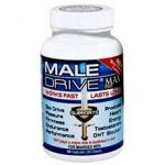 Male Drive Max Reviews