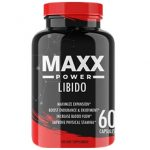 Maxx Power Libido Reviews – Things You Need To Know