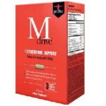 Mdrive For Men Reviews