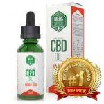 Meds Biotech CBD Oil Reviews