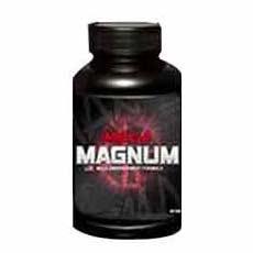 MegaMagnum