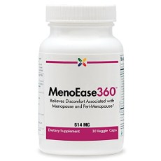 MenoEase 360