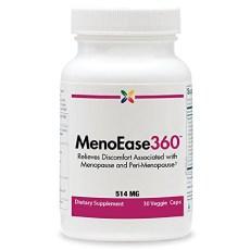 MenoEase 360