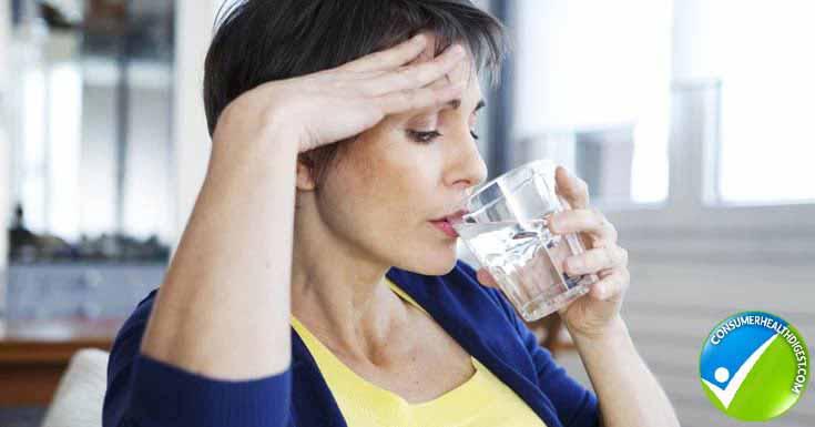 Menopause Supplements Work
