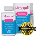 <span itemprop='name'>Menoquil</span> Reviews – Things You Need To Know