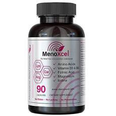 Menoxcel