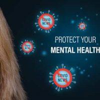 mental health tips pandemic