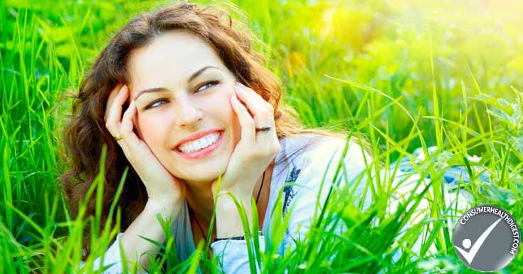 Mental Wellness Month Importance