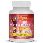 Metabolic FIRE Thermogenic Reviews