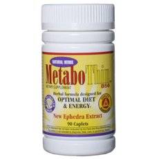 MetaboThin