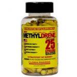Methyldrene Reviews