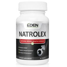 Natrolex Review