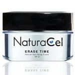 Naturacel Anti-Aging Serum Reviews