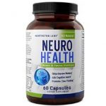 Neuro Health Reviews