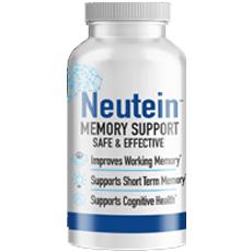 Neutein